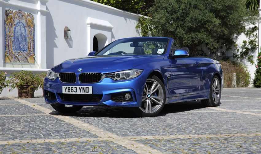 2018 bmw 4 series coupe. fine series 2018 bmw 4 series convertible and coupe redesign price release date  rumors throughout bmw series coupe