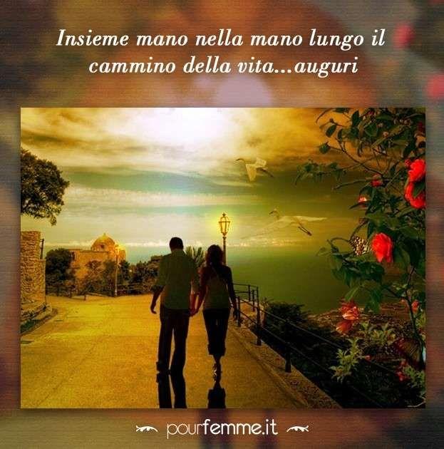 Anniversario Matrimonio Auguri Romantici : Frasi di buon anniversario matrimonio frasi di buon anniversario