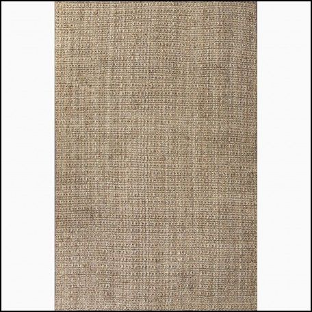 Area Rugs 8 X 10