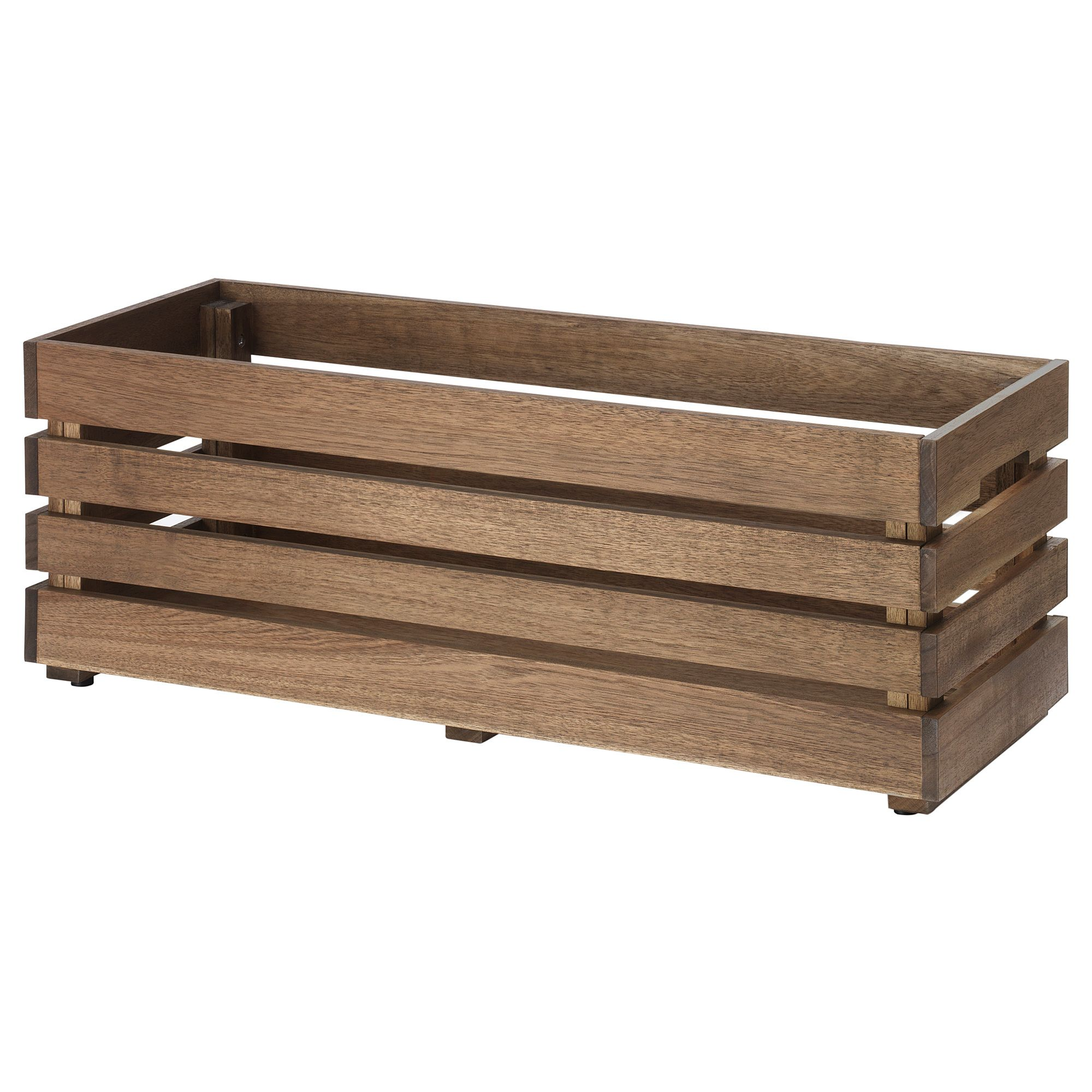 Ikea Hollywoodschaukel Sommar 2018 Flower Box Ikea Length 29 ½