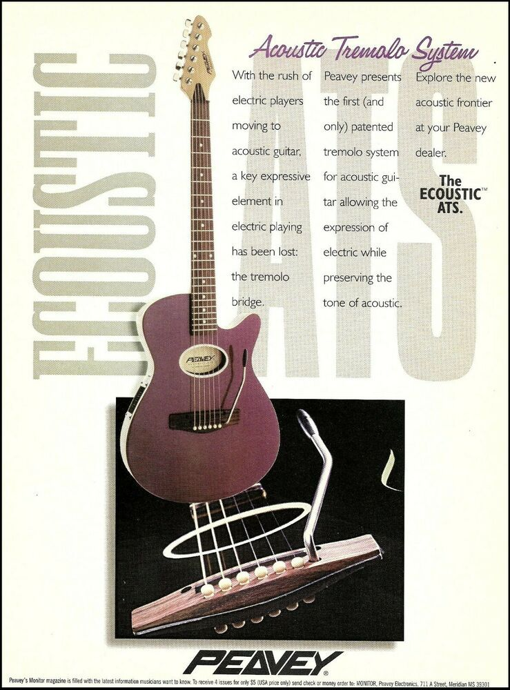 Pin By Hippieworld Ebay On Guitarra Acoustic Guitar Guitar Acoustic Guitar Lessons
