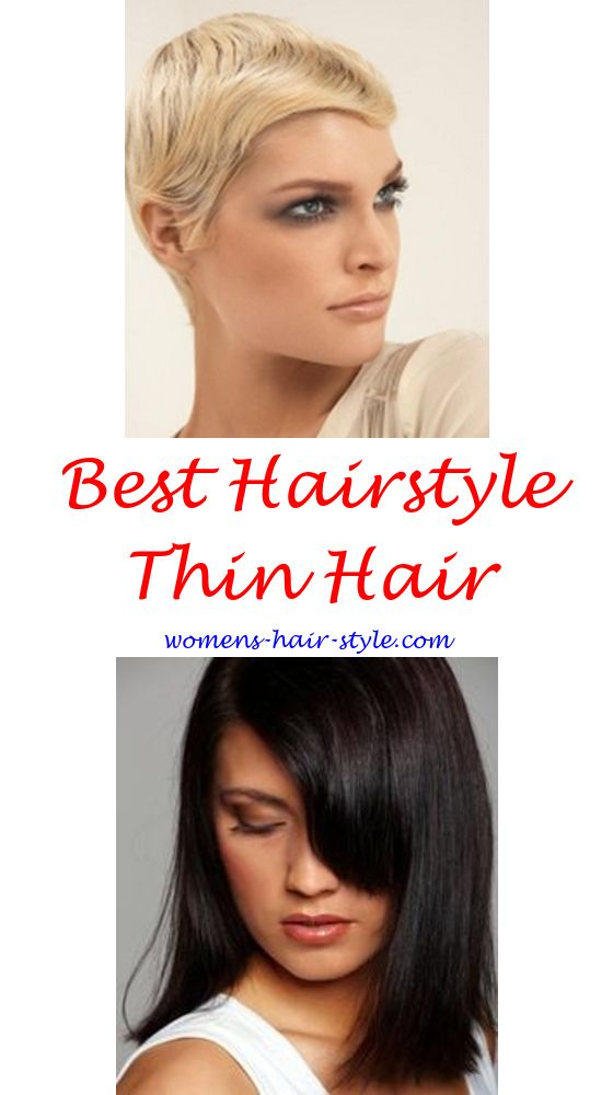 What Hairstyle Suits Me Awesome Anthea Turner Hairstyle  Hairstyles 2018 Face Shapes And Fine Thin