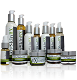 Welcome to TreSkinRX Aloe Vera Based Skin Care ~ Discover the Secret to Healthy Skin!