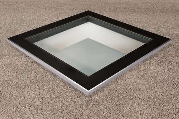 Types Of Skylights For Flat Roofs   Google Search