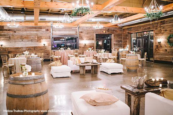 Perfect Wedding Dream 2017 Dreams Newport Vineyards Nye