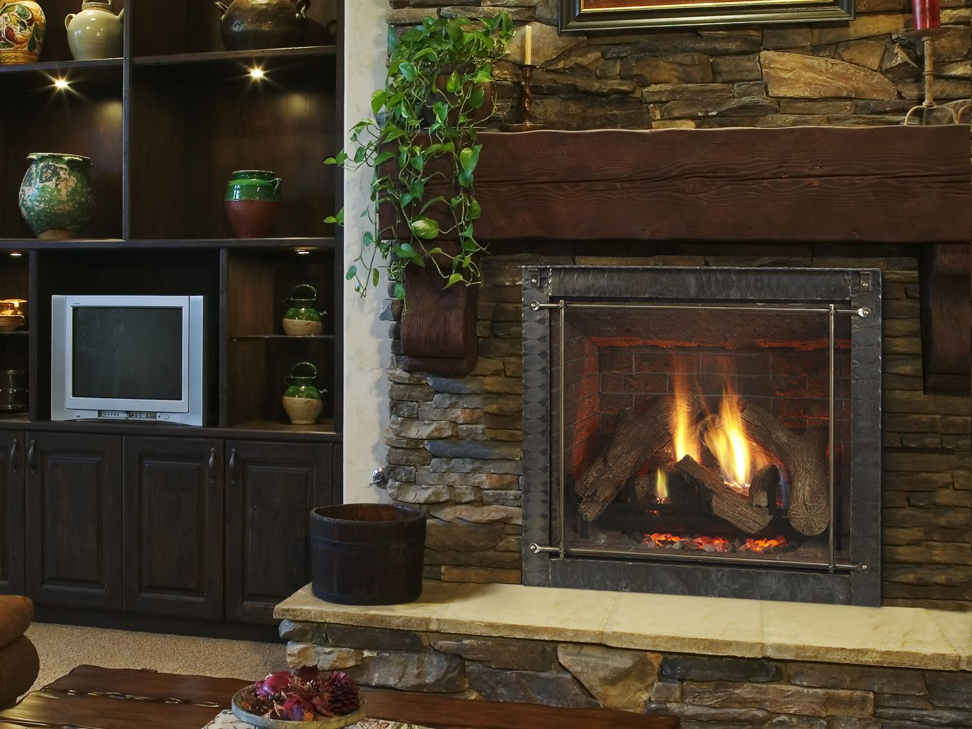 heat and glo fireplace inserts guuoous heat n glo gas fireplaces