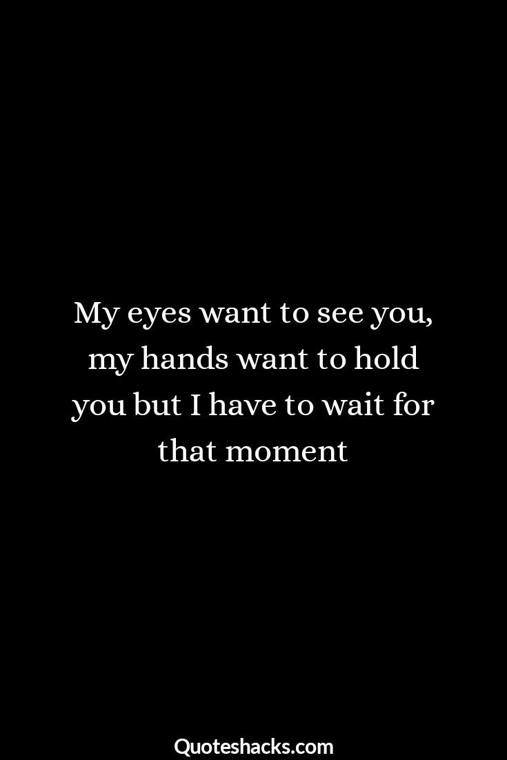 45+ Cute Long Distance Relationship Quotes For Couples