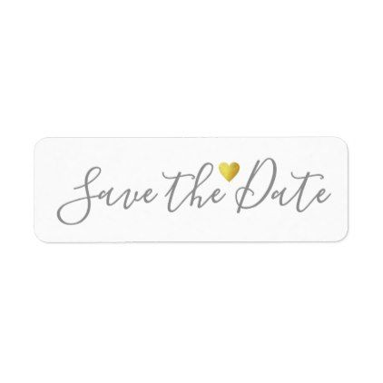 Save The Date Love Weddings Label  Wedding Labels Weddings And
