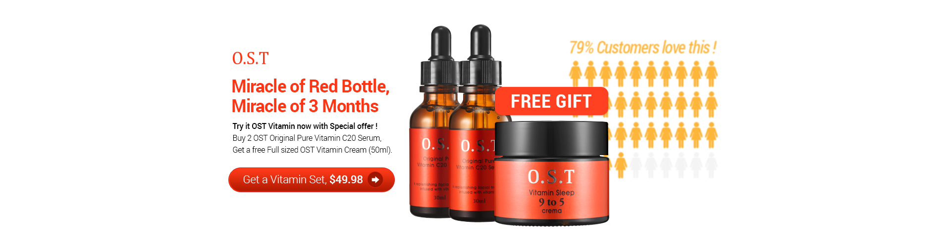 buy korean skincare online