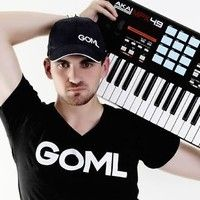 MISTER EMPIRE - GTA DON'T STOP (ORIGINAL MIX) by MISTER EMPIRE on SoundCloud www.djmisterempire.com/ Welcome to my social platform app start and be my fan for more news see this video too fanapp.mobi/djmisterempire  Send me your bootlegs, mashups, edits or other name of you work in the music ;) booking +351 913 640 434 @@@@@ mail@djmisterempire.com www.facebook.com/djmisterempire www.djmisterempire.com/