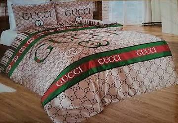 Piumone Matrimoniale Gucci.Where To Buy Gucci Bedding Google Search Unique Duvet Covers