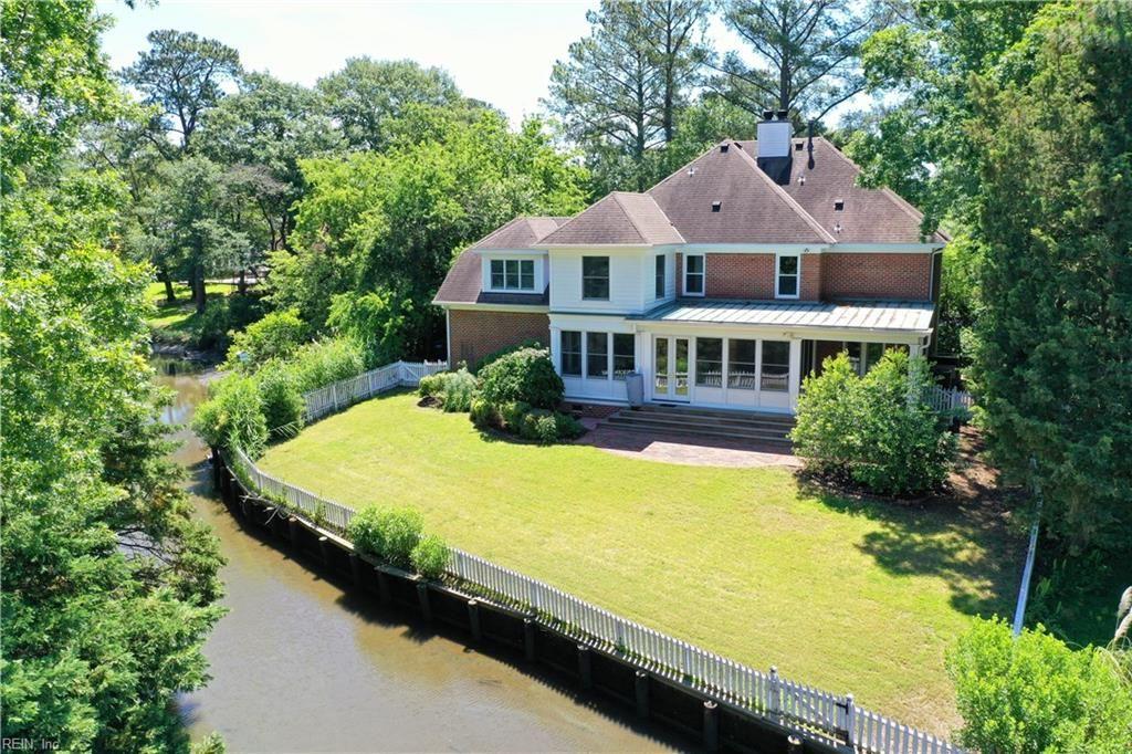 Pin on Norfolk Real Estate