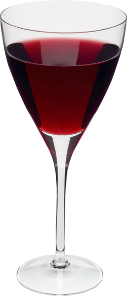 Wineglass Large Clipart Personalized Wine Glass Wine Glass Wine
