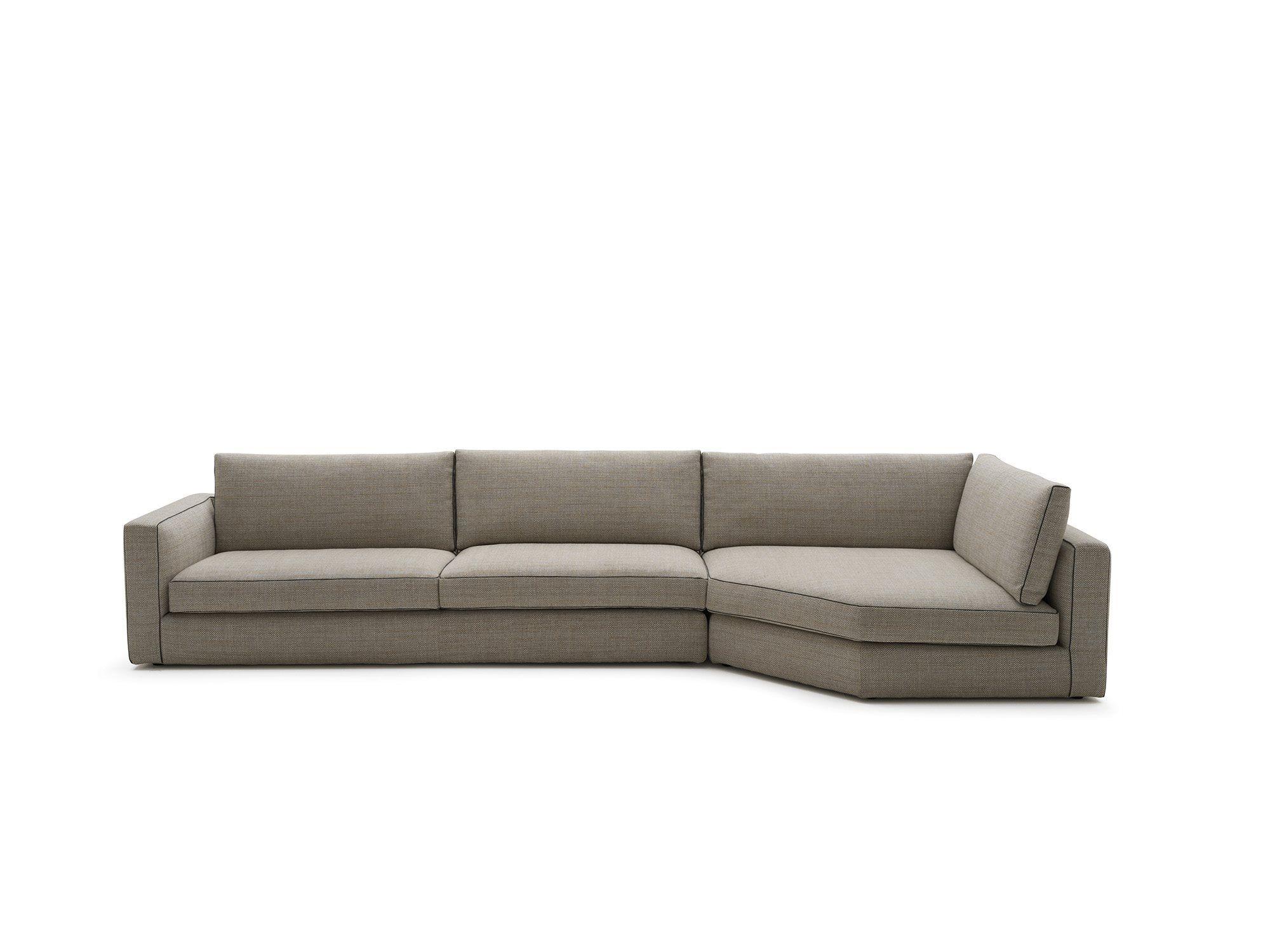 Laguna Sofa Sofa Large Cushions Sectional Couch