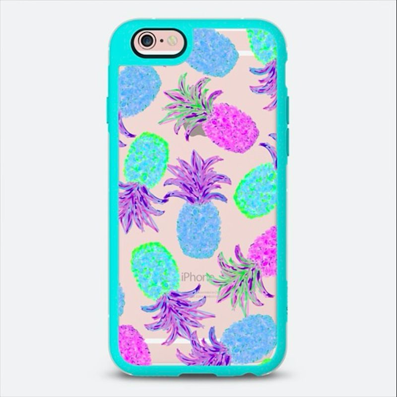 fc8cdc4e34a Image result for iphone 6s cases