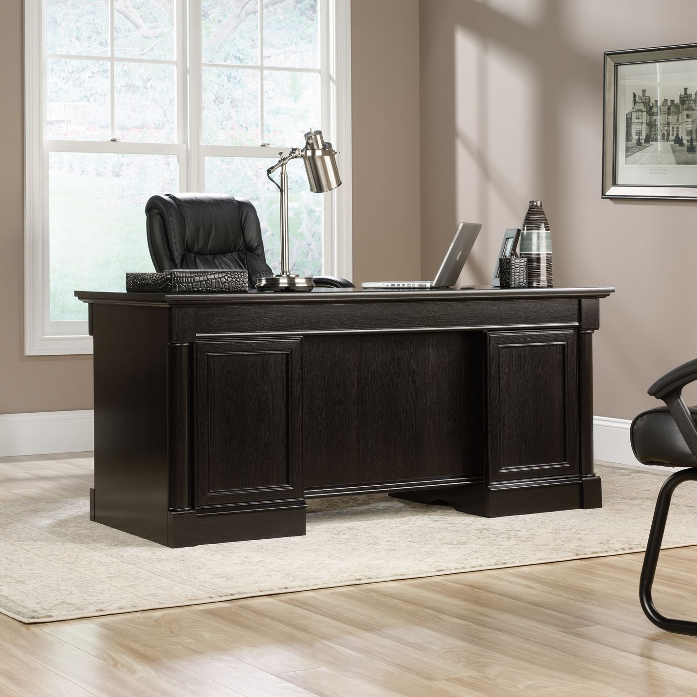 Executive Desks Clearance Home Office Furniture Images Check More At Http Michael Malarkey