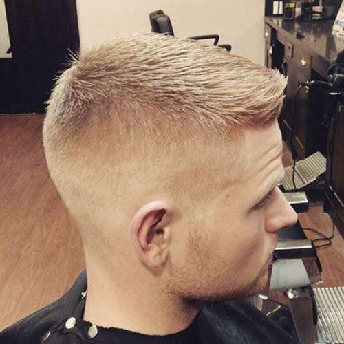 30 Low Maintenance Haircuts For Men Boys Boys Boys Pinterest