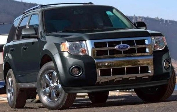 2011 ford escape owners manual car pinterest ford and cars 2011 ford escape owners manual publicscrutiny Choice Image