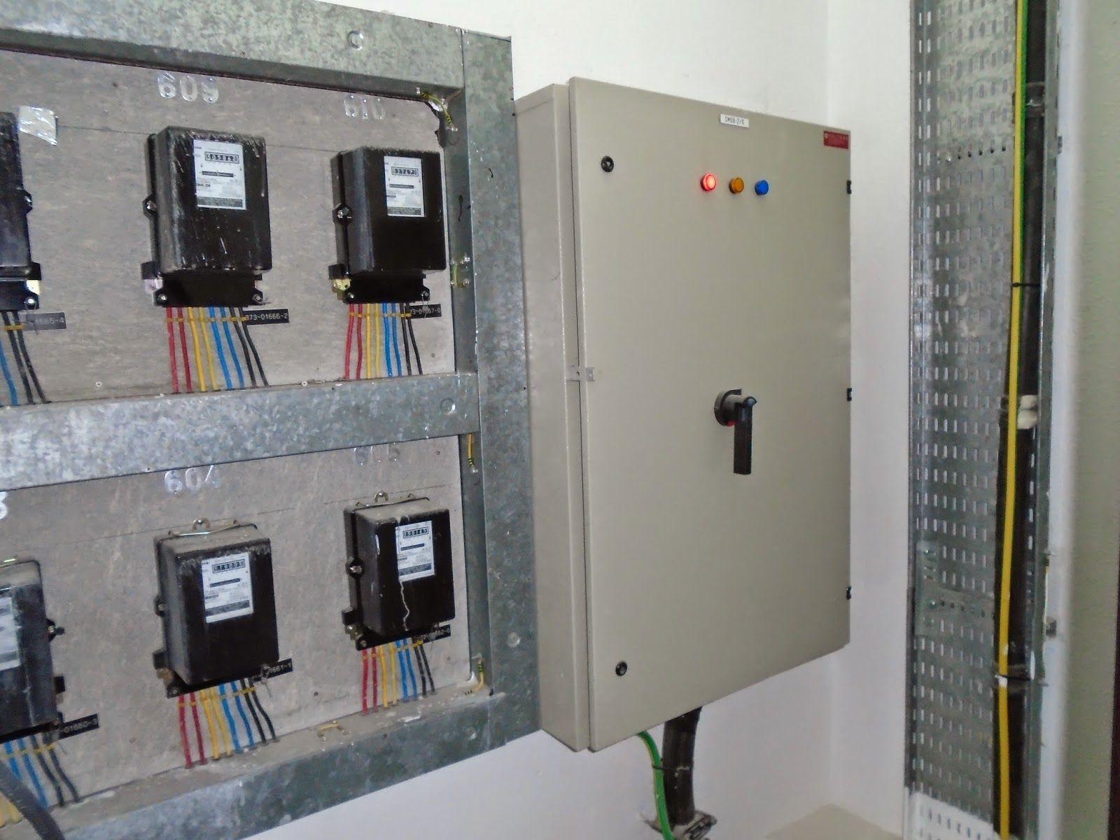 electrical wiring in bangladesh: SMDB and meter   basic electrical   Electrical Wiring, Locker
