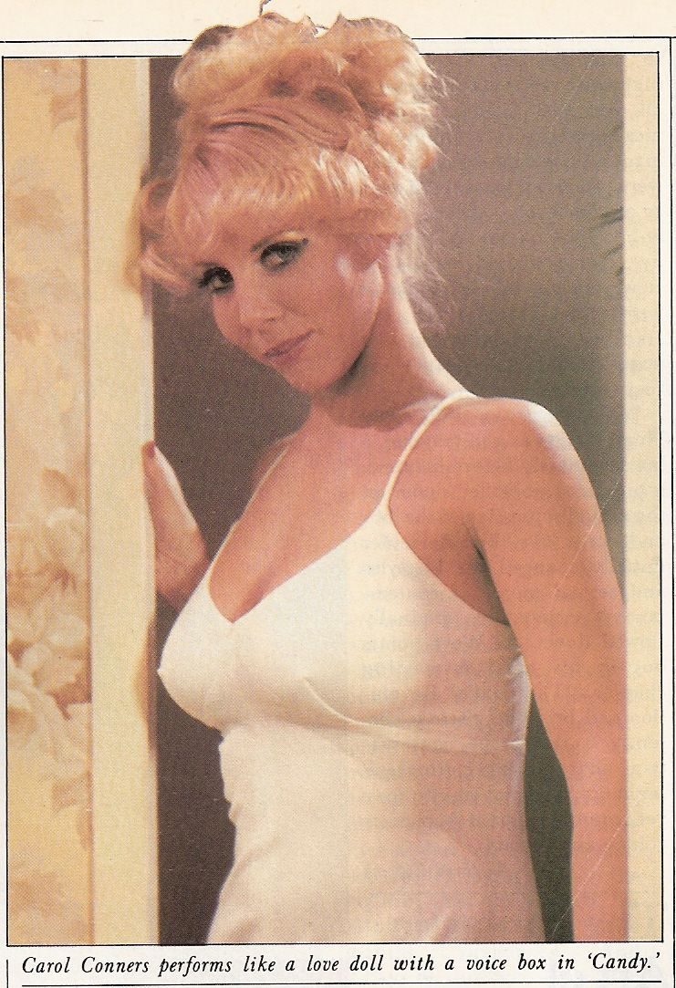 Boobs Carol Connors (actress) nude (19 pics) Sexy, Facebook, butt