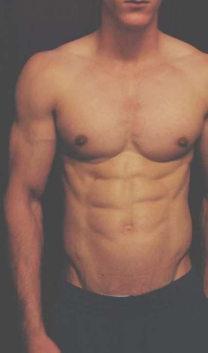 32+ Trendy Fitness Motivation Male Hot Guys #motivation #fitness