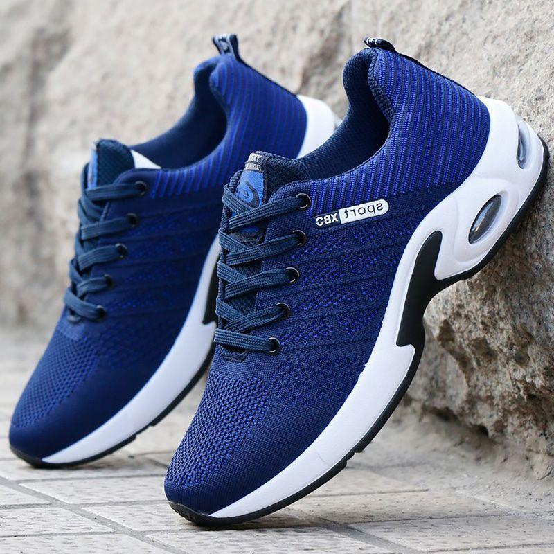 Men S Vulcanize Shoes Top 10 On Aliexpress Sneakers Men Fashion Sneakers Men Sneakers Fashion