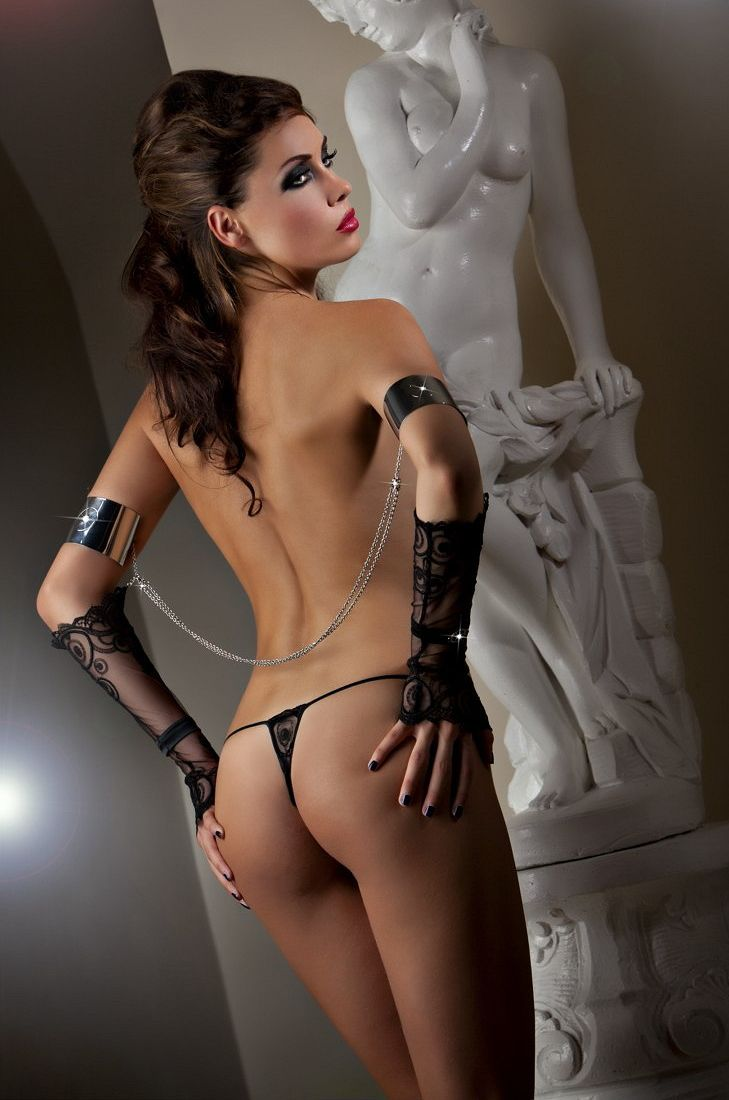 Meera nandhan nude fakes