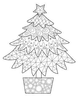 jennifer ellory  free christmas printables christmas