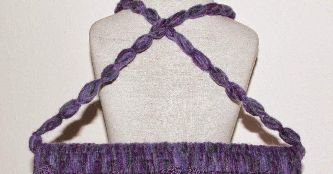 migliore qualità scarpe da ginnastica elegante borse in rete di fettuccia, borse di lana, collane in fettuccia ...