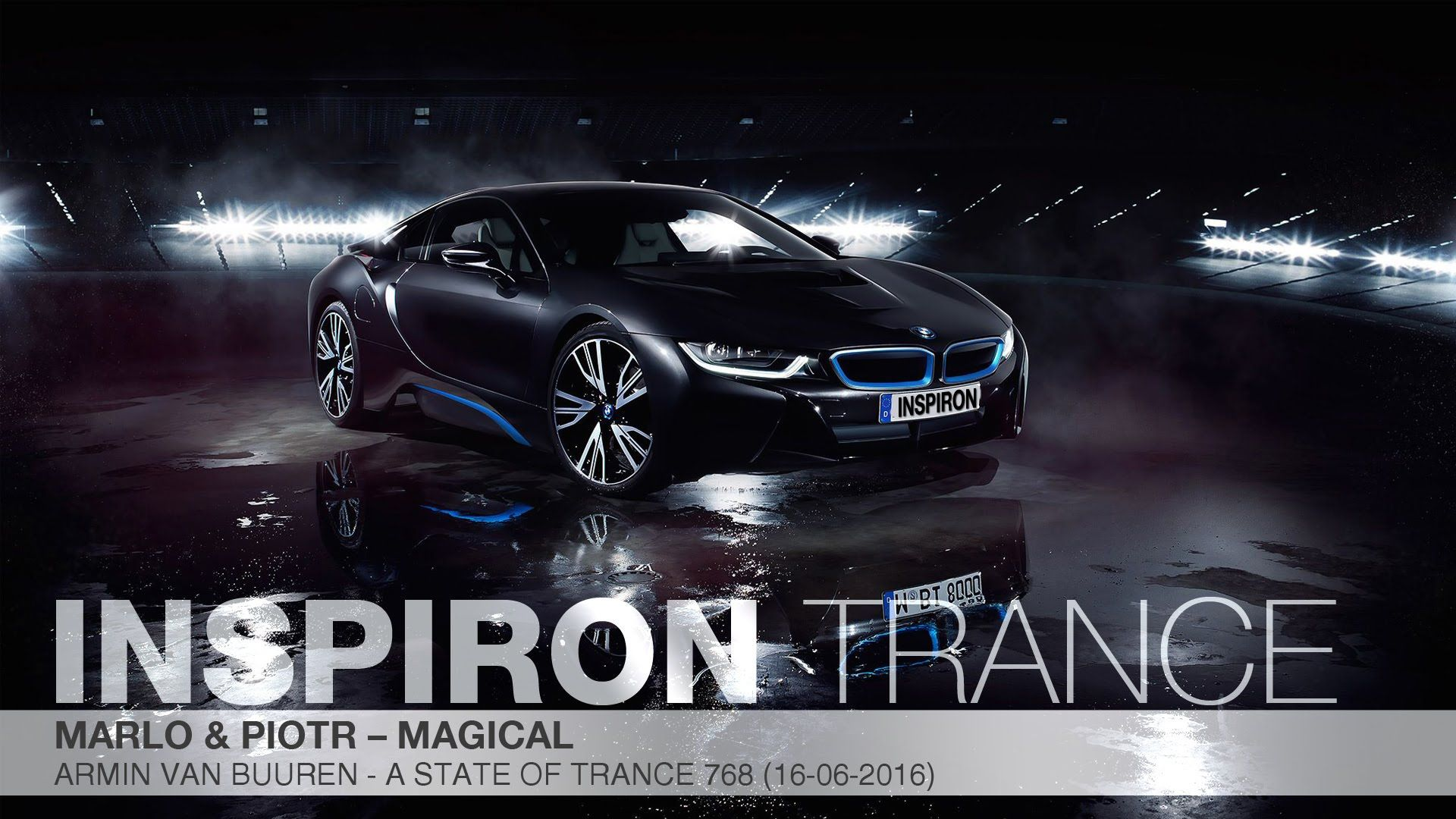 Marlo Piotr Magical Inspiron Trance Pinterest Cars Bmw
