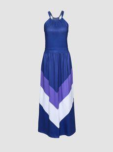 Petite plus dresses+special occasion