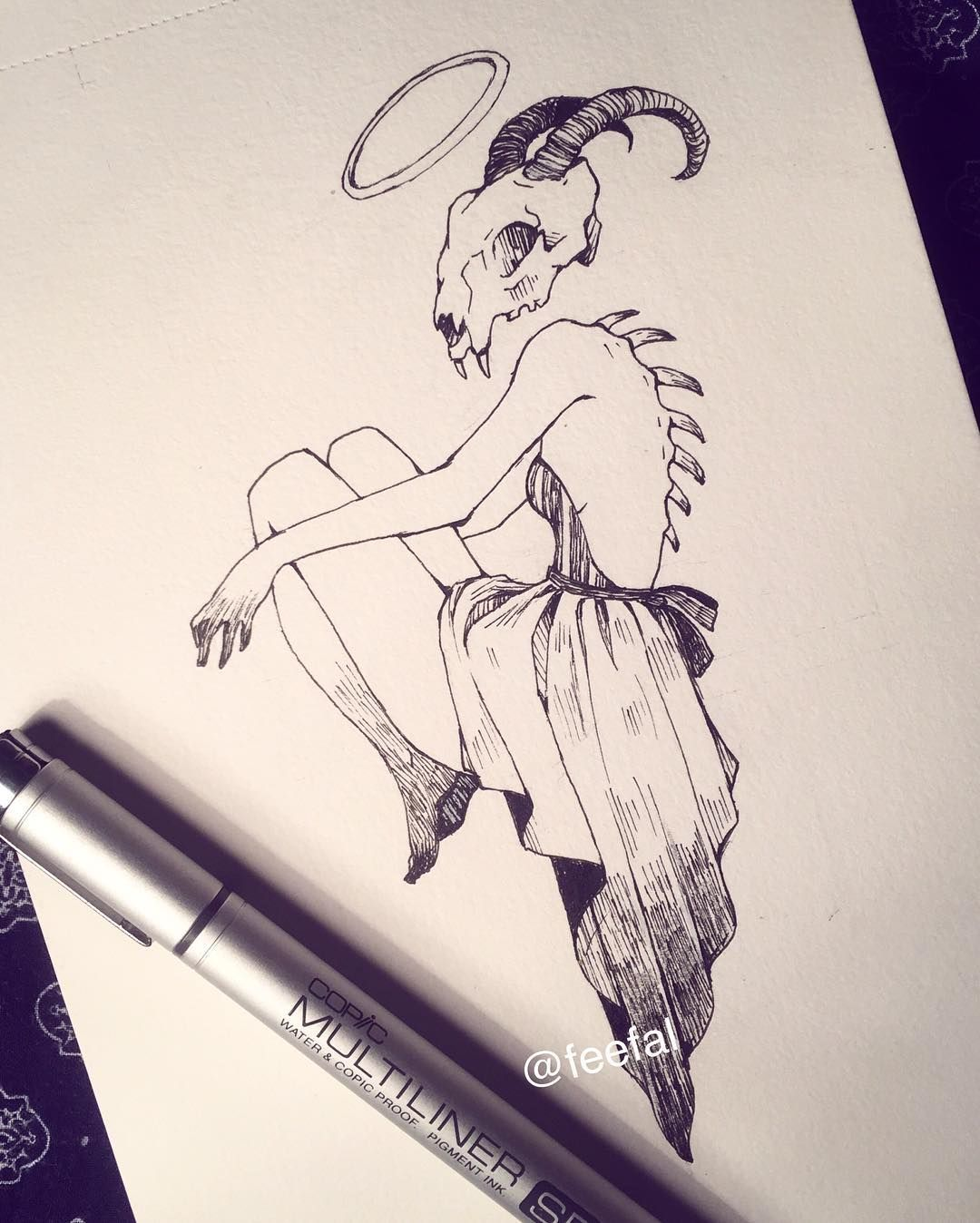 Omg awesome cool tattoo ideas pinterest doodle sketch