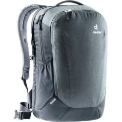 Photo of Daypacks
