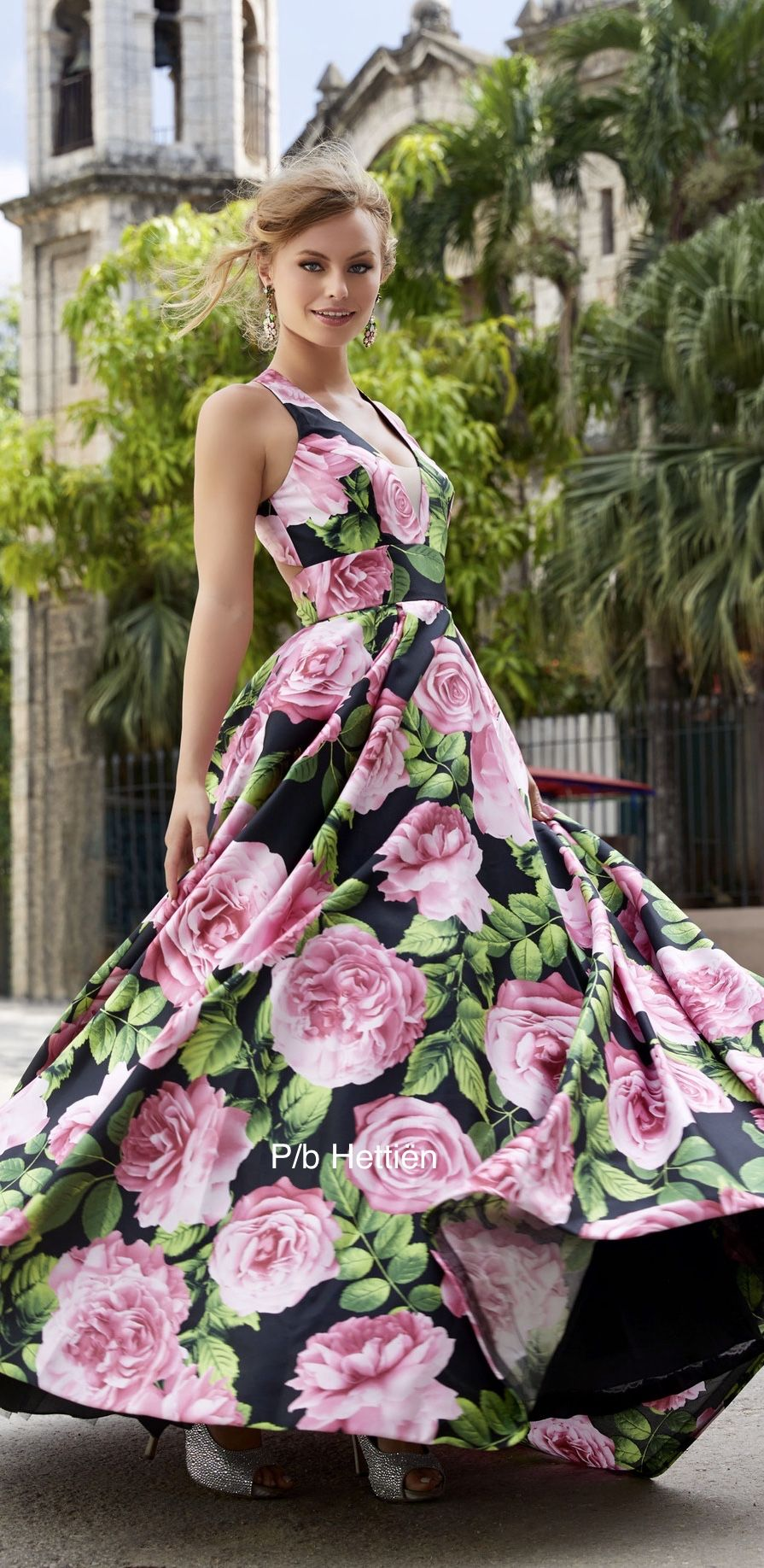 Pin By Hettien On Lavish Long Dresses Mori Lee Prom Dresses Prom Dresses Dresses [ 1836 x 895 Pixel ]