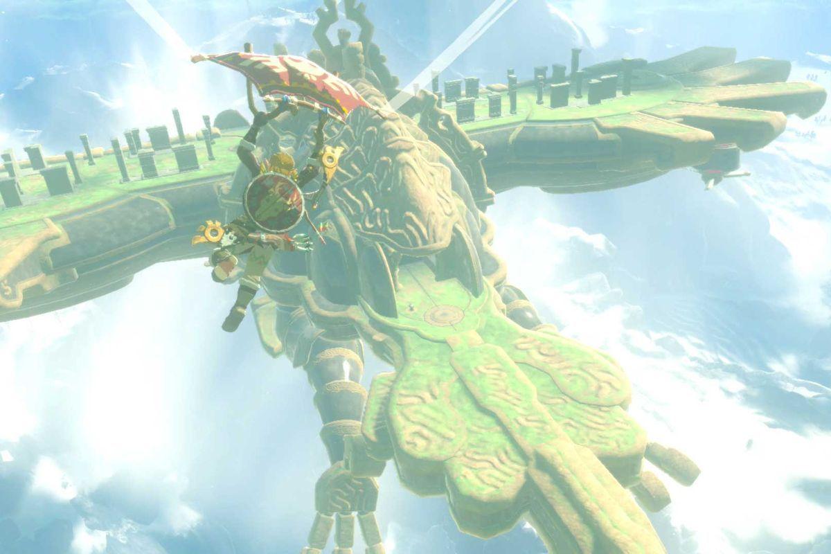 Breath Of The Wild Zelda Google Search Legend Of Zelda Legend Of Zelda Breath Breath Of The Wild