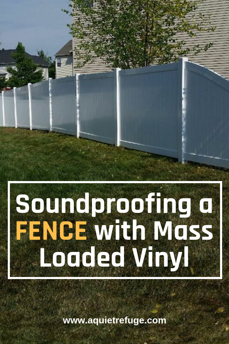 21+ Exterior sound absorbing panels inspirations
