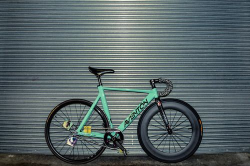 Http Hipstersled Tumblr Com Fancy Bicycle Fixie Bike Fixie