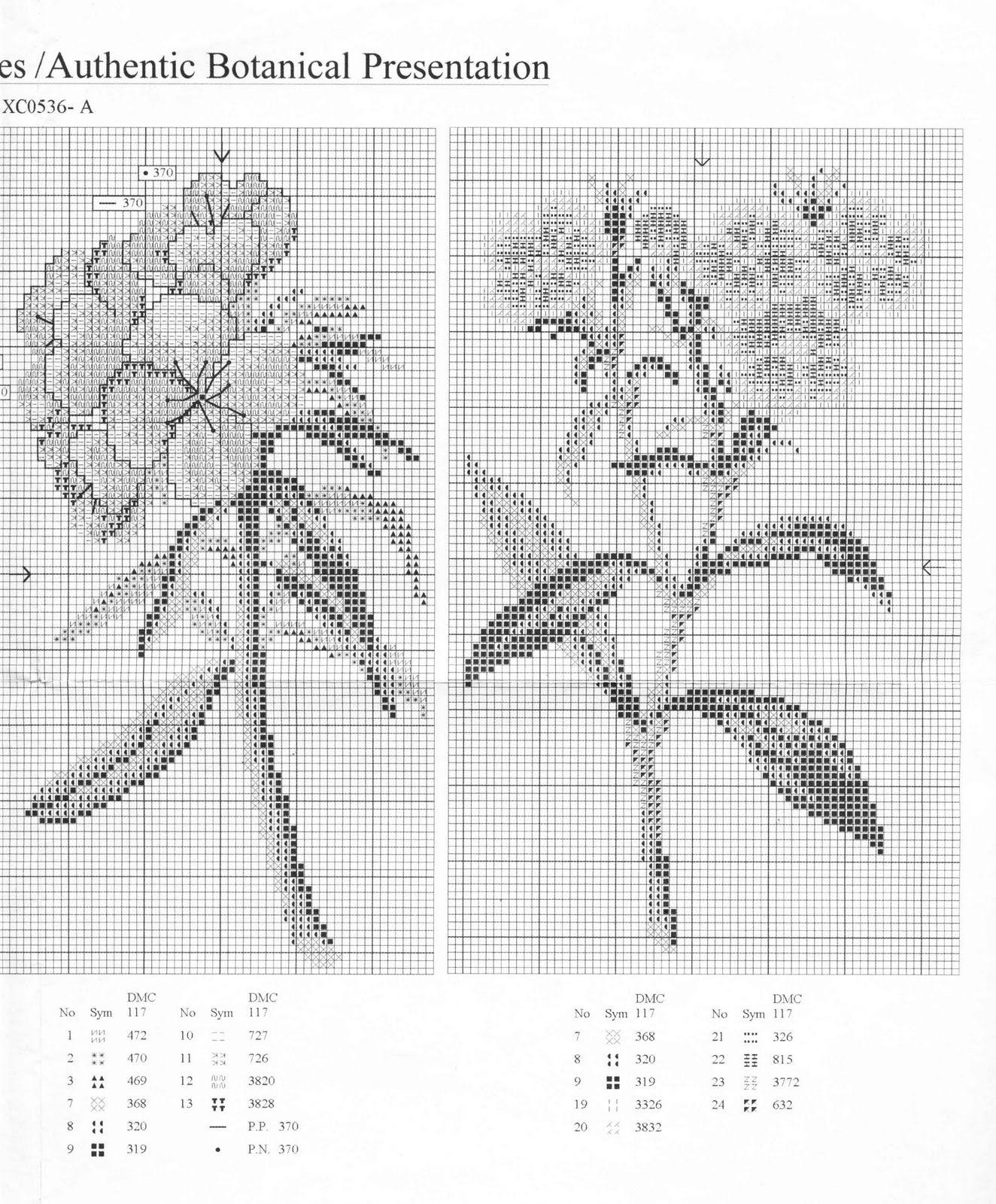 DMC+Botanical+2.jpg 1324×1600 pikseli