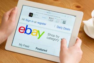 Gudang Ilmu Sukses Ebay Cara Memberi Harga Barang Anda Ebay Lelang
