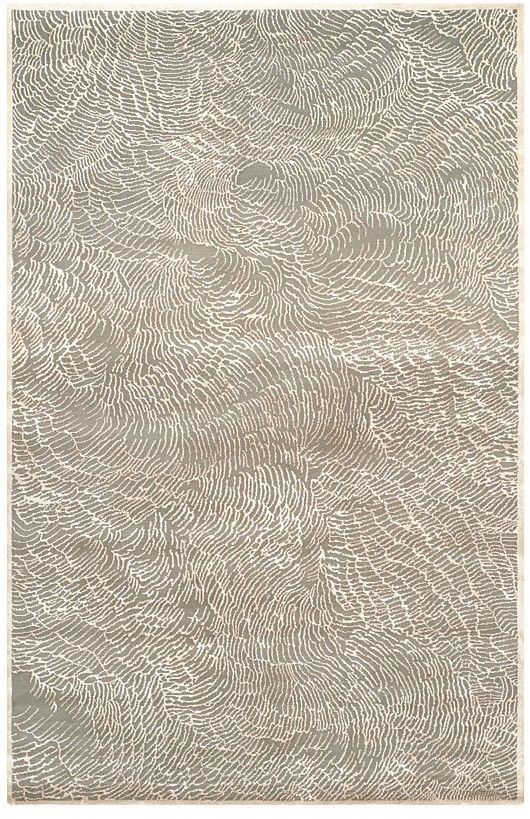 Safavieh Nepalese Area Rug 8 X 10 Gray Rugs In 2019