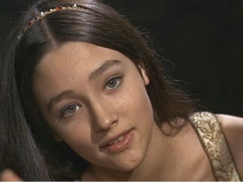 1968 Romeo and Juliet - 1968 Romeo and Juliet by Franco Zeffirelli Photo (21780786) - Fanpop