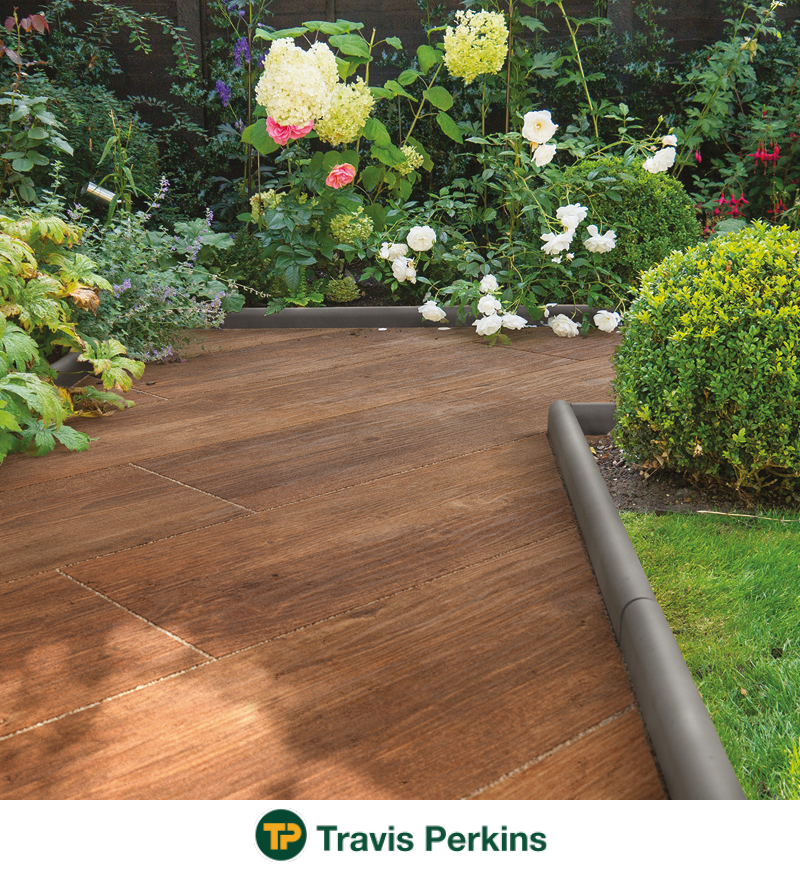 We Offer Quality Landscaping Supplies And Materials Online