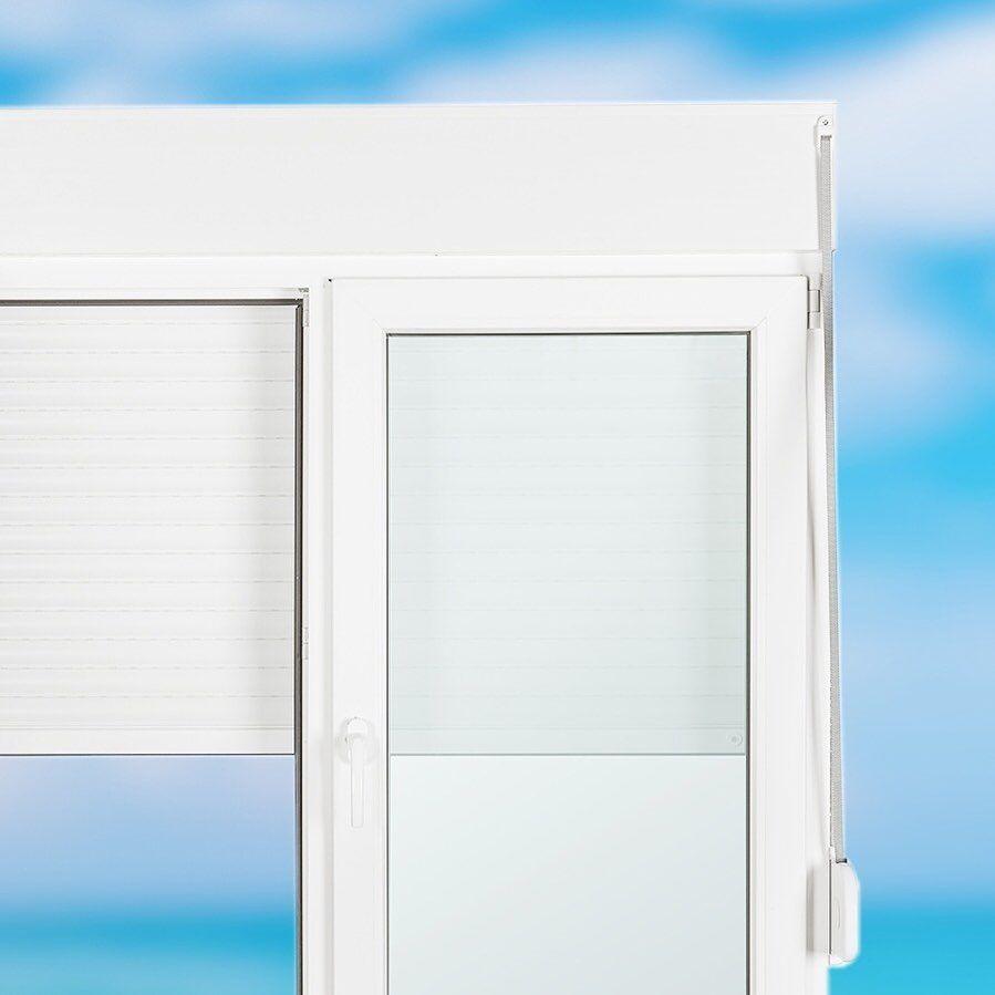 أمان وعزل تام للحرارة يبقي بدك Upvc من هاي كلاس بأعلى جودة وافضل الخامات High Class Doors Bathroom Medicine Cabinet Medicine Cabinet Bathroom