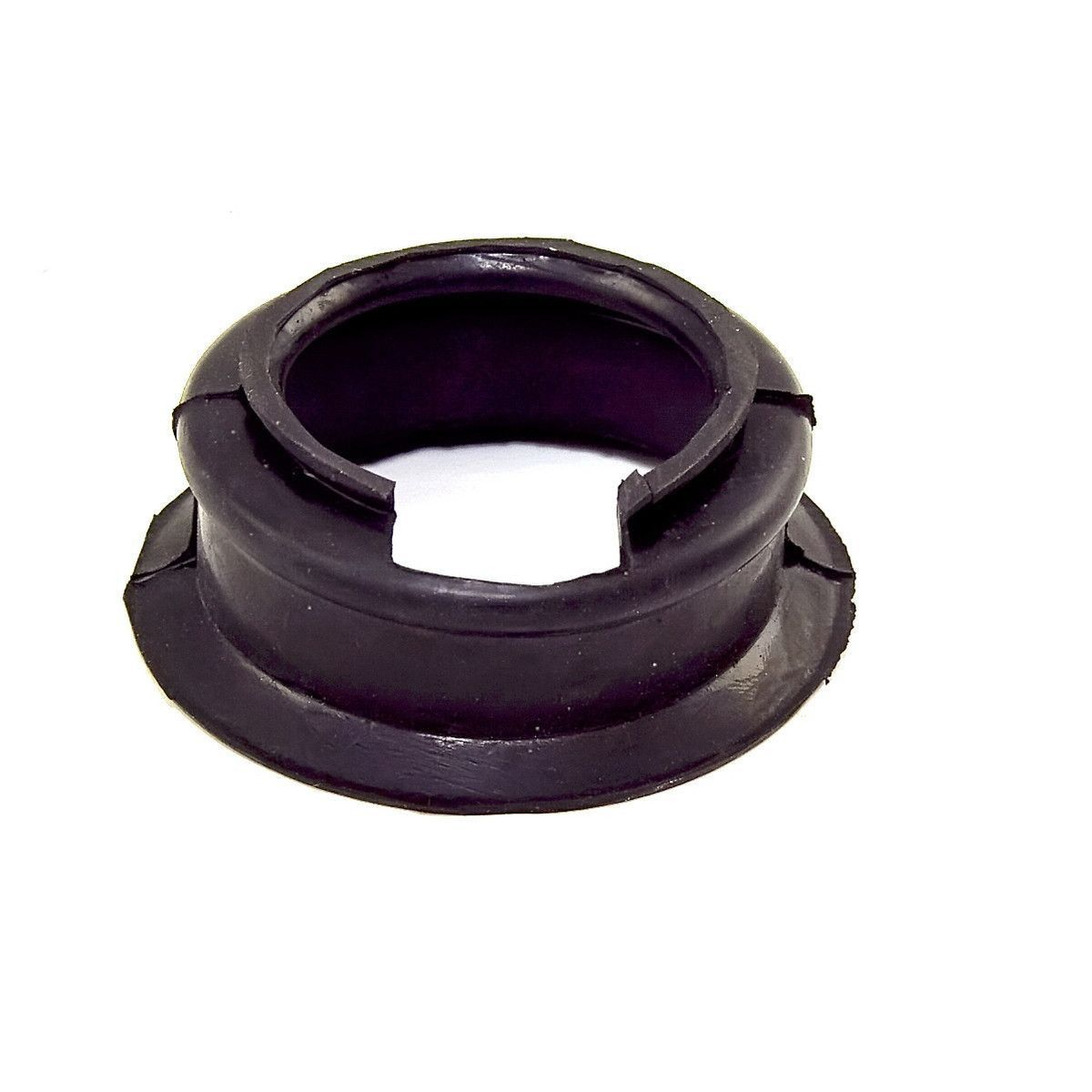 Seal Air Horn-Carb, 134CI; 41-53 Willys Models