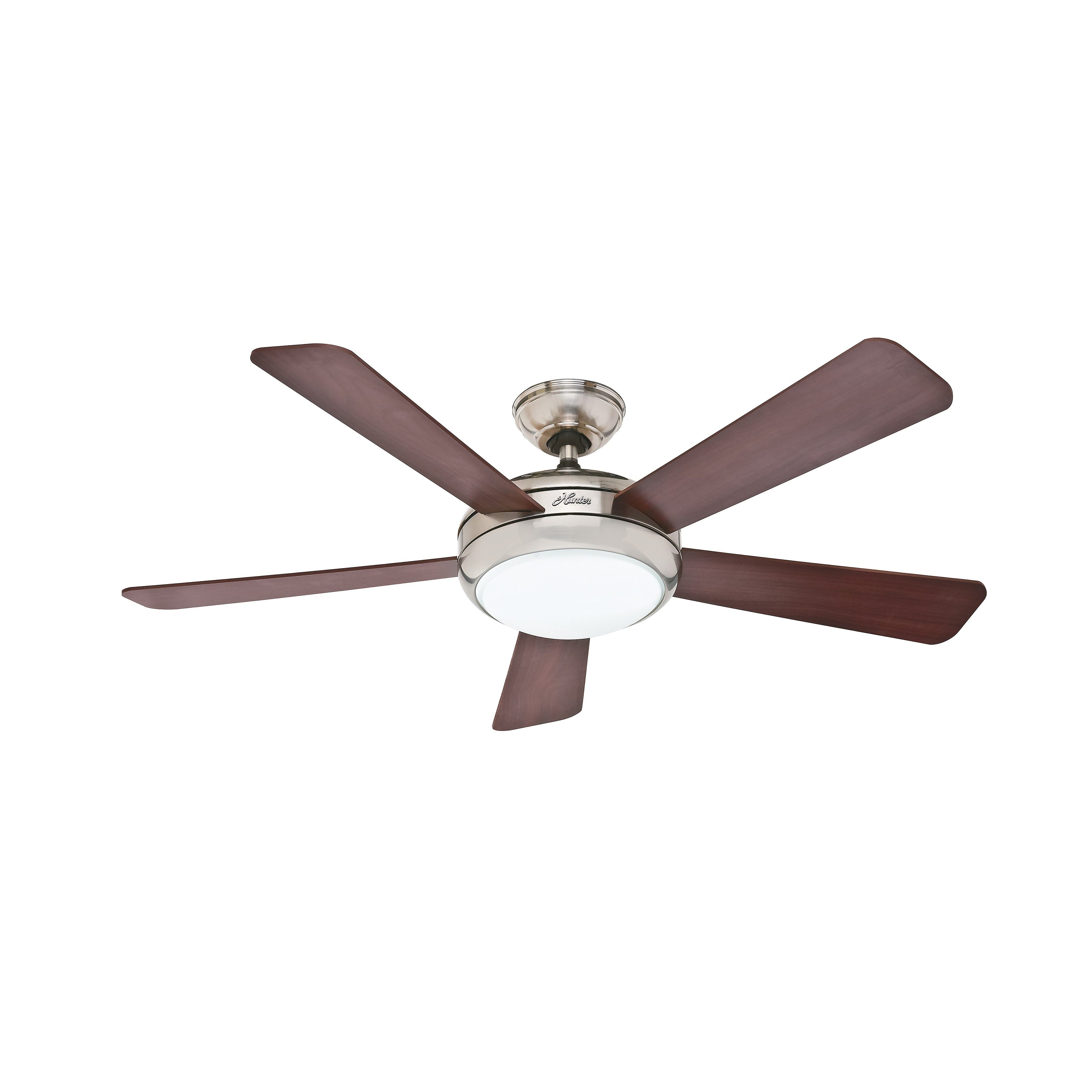Energy Star Qualified Ceiling Fans With Lights