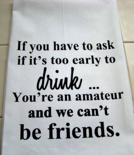 Quotes Funny Drinking Fun 42 Ideas