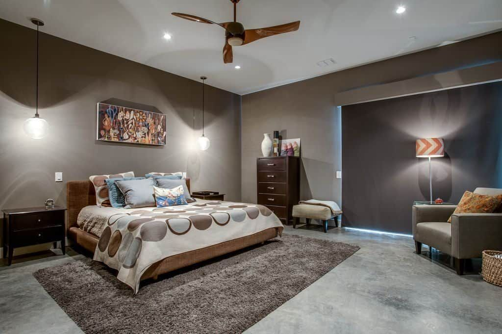 Best Master Bedroom Lighting Fixtures Master Bedroom Lighting Bedroom Ceiling Light Modern Master Bedroom