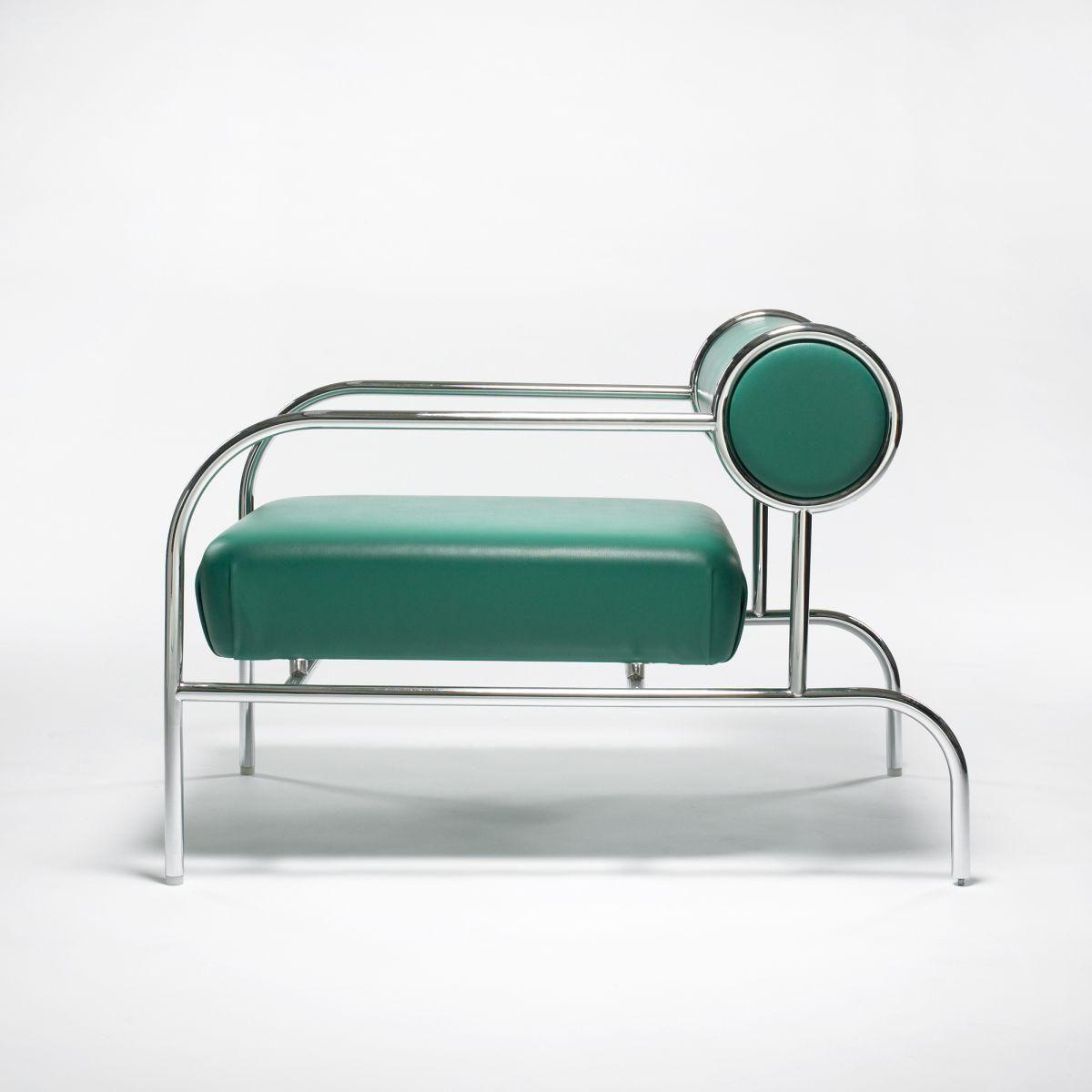 japon design ann es 80 kuramata si ge mobilier furniture mobilier fauteuil et mobilier. Black Bedroom Furniture Sets. Home Design Ideas