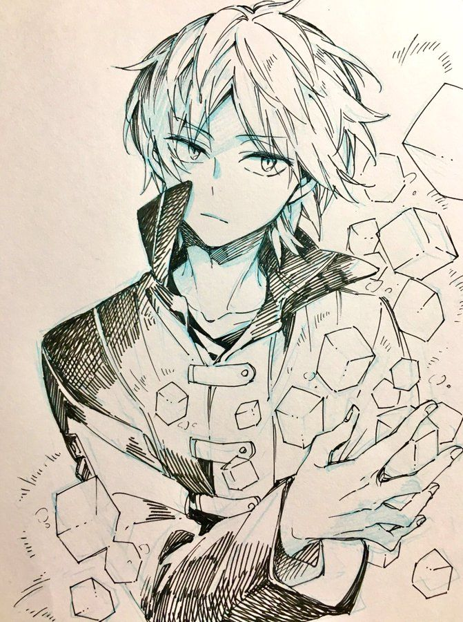 Photo of のえる on Twitter