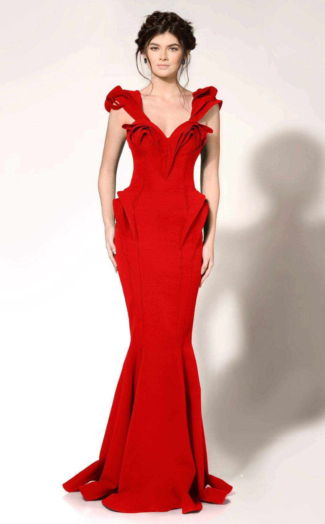 Branddesigner mnm couture occasion formal evening prom dress